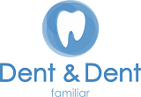 Dent&Dent Familiar